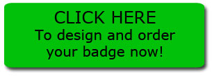 Click here to build your badge